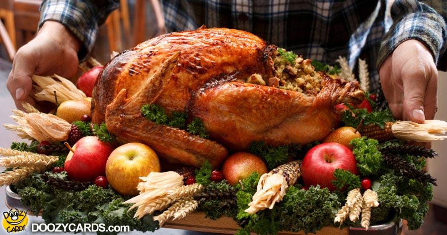 Thanksgiving Friendship Gratitude
