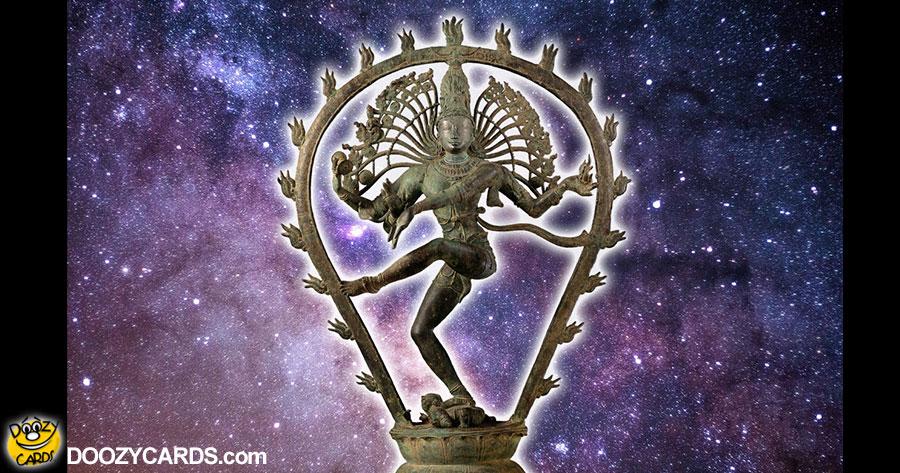 Shub Shivaratri